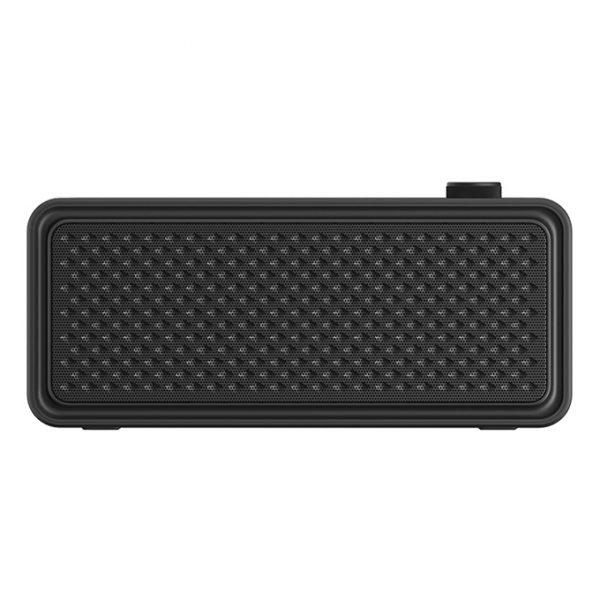 Loa Bluetooth W-King X9 - Công suất 20W, âm thanh cao cấp, bass cực mạnh 04