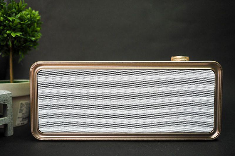 Loa Bluetooth W-King X9 - Công suất 20W, âm thanh cao cấp, bass cực mạnh 09