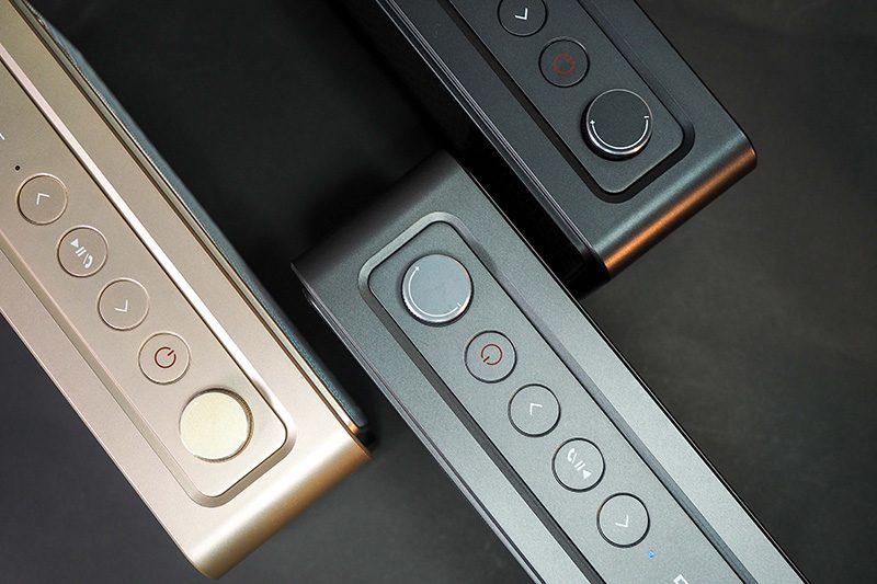 Loa Bluetooth W-King X9 - Công suất 20W, âm thanh cao cấp, bass cực mạnh 12