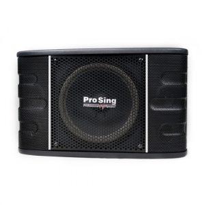 Loa Karaoke ProSing PS 1688 0