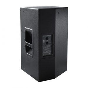 Loa Karaoke ProSing PS K400 01