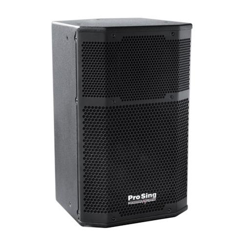 Loa Karaoke ProSing PS K400 02