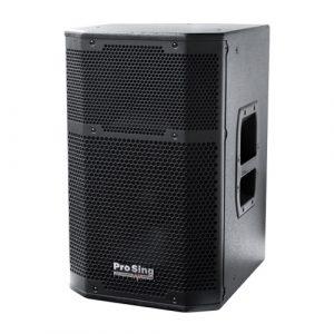 Loa Karaoke ProSing PS K400 0