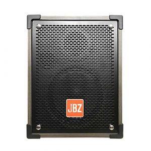 Loa Kéo Xách Tay JBZ NE-106 Hát Karaoke Cực Hay 0