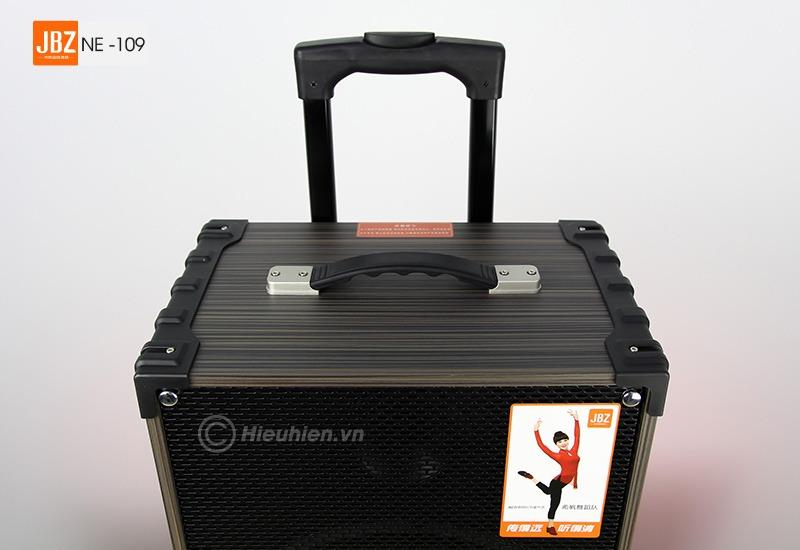 lo keo jbz ne-109 hat karaoke di dong 07