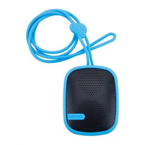 Loa Bluetooth Remax X2 mini 0