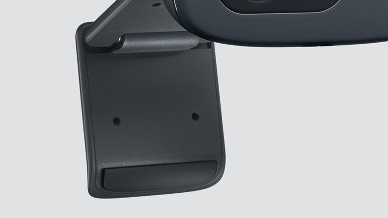 Logitech C270 HD Webcam cho Android TV Box, Laptop chính hãng, giá tốt - hình 08