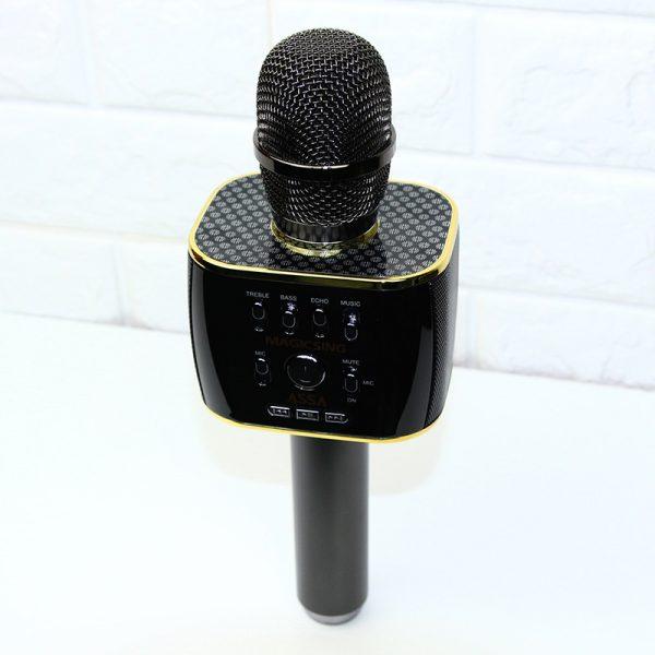 Magic Sing MP30 - Micro Karaoke Bluetooth Cao Cấp, Hát Cực Hay 07