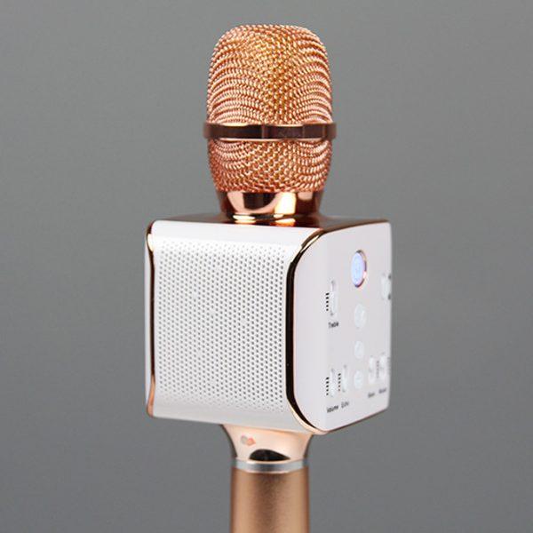 Mailian M2S micro karaoke bluetooth 3 loa cực hay 02