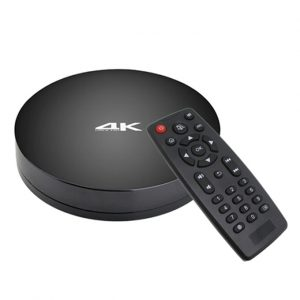 measy b4a 4k android tv box amlogic s812 quad core
