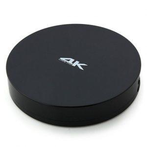 measy b4a 4k android tv box amlogic s812 quad core - hình 02