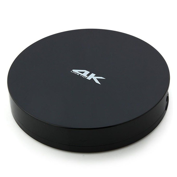 measy b4a 4k android tv box amlogic s812 quad core - hình 02