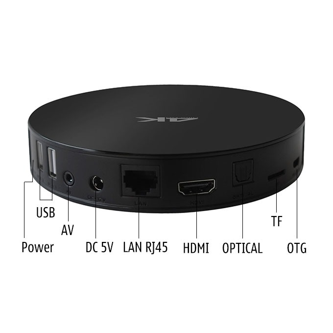 measy b4a 4k android tv box amlogic s812 quad core - hình 09