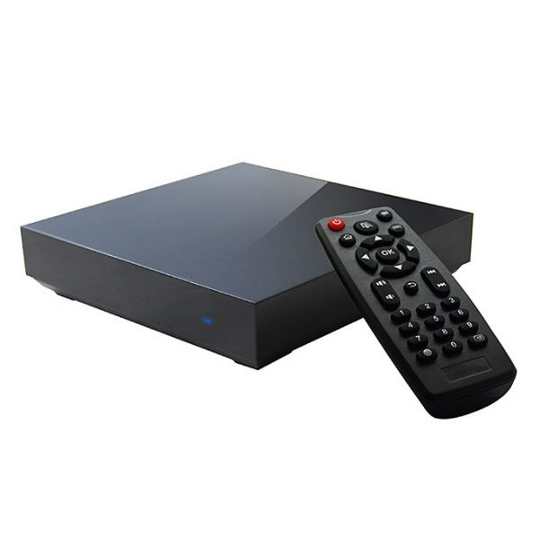 Measy B4S 4K Android TV Box Rockchip RK3288 Quad Core