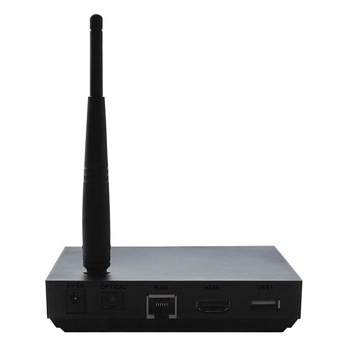 measy b4t android tv box giá rẻ chip 8 lõi rk3368, android 5.1 - hình 03