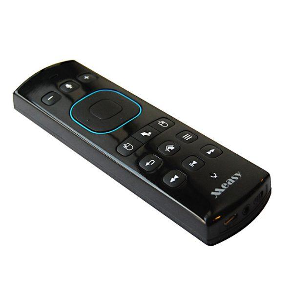 measy gp830 - bàn phím chuột bay cho android tv box - hình 02