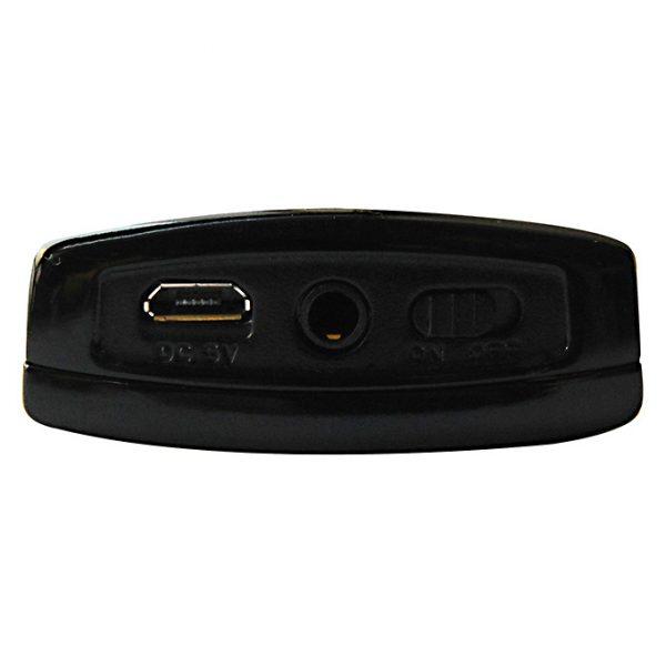 measy gp830 - bàn phím chuột bay cho android tv box - hình 04