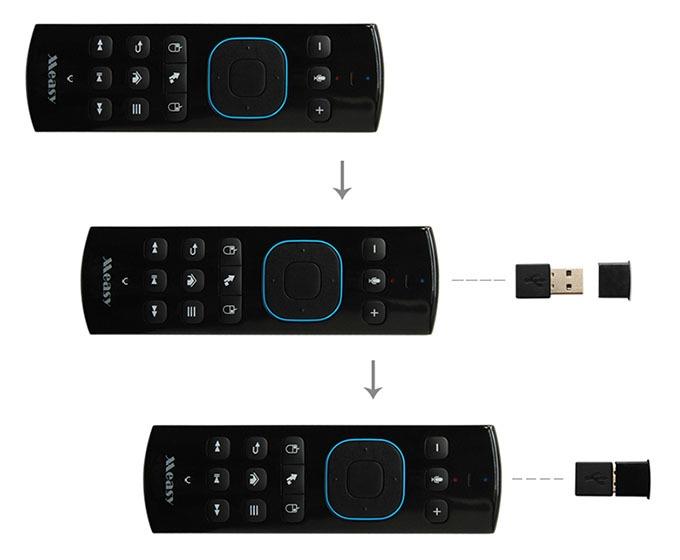 measy gp830 ban phim chuot bay android tv box 23