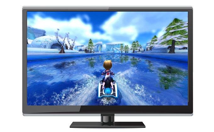 measy gp830 ban phim chuot bay android tv box 14