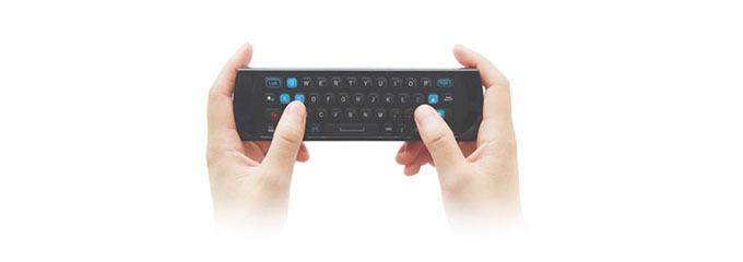 measy gp830 ban phim chuot bay android tv box 15