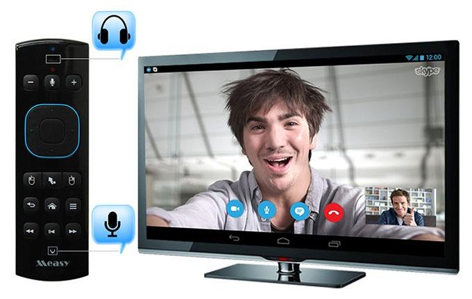 measy gp830 ban phim chuot bay android tv box 17