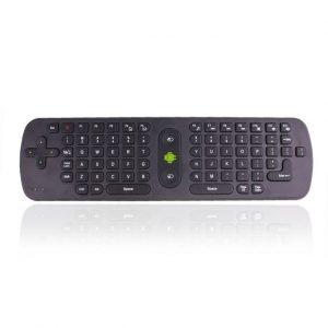 measy rc11 - bàn phím chuột bay cho android tv box