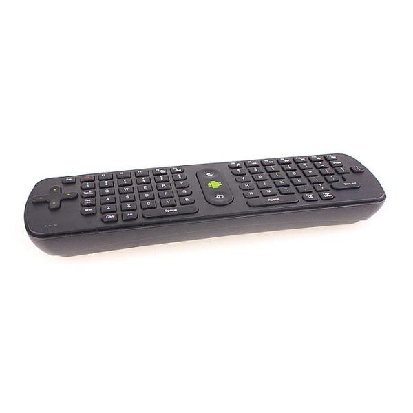 measy rc11 - bàn phím chuột bay cho android tv box - hình 03