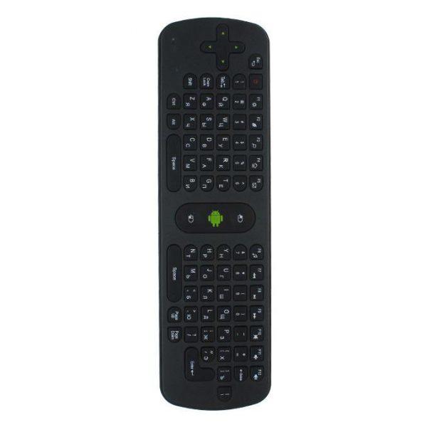 measy rc11 - bàn phím chuột bay cho android tv box - hình 06