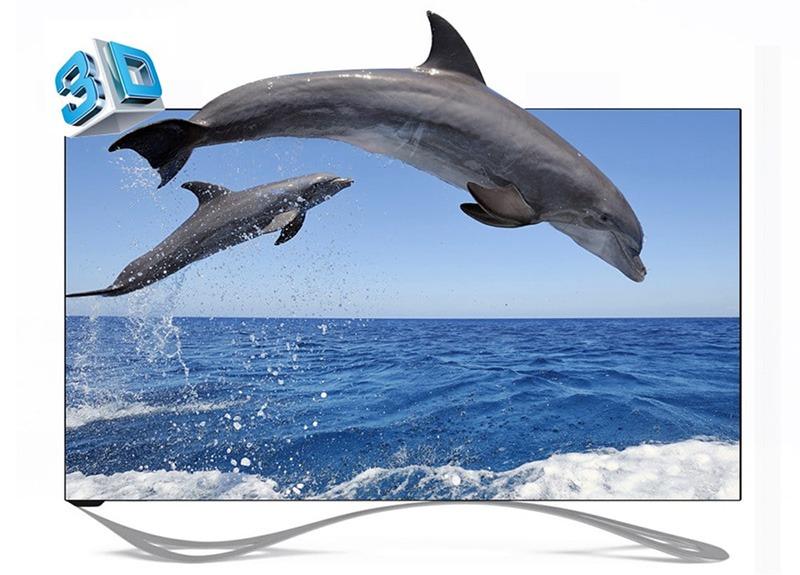mecool m8s pro l atv 7.1, amlogic s912 3gb/32gb, voice remote tìm kiếm bằng giọng nói - phim 3d