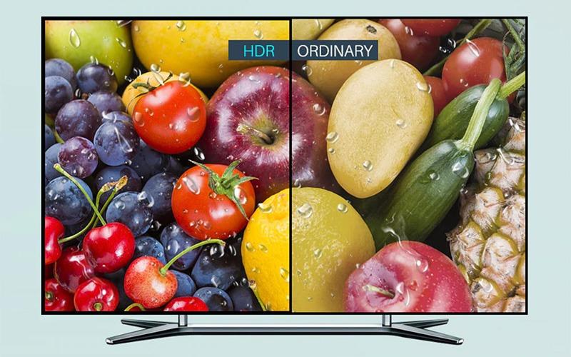 mecool m8s pro plus atv 7.1 s905w 2gb/16gb, có voice remote tìm kiếm bằng giọng nói - hình ảnh hdr