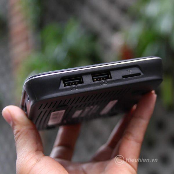 mecool m8s pro plus atv 7.1 s905w 2gb/16gb, có voice remote tìm kiếm bằng giọng nói - hình 06