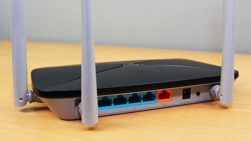 mercusys ac12 - bộ phát wifi router băng tần kép không dây ac1200 - hình 05
