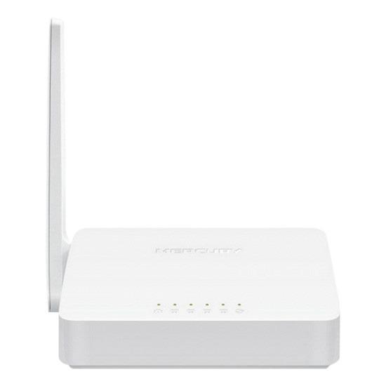mercusys mw155r - bộ phát wifi không dây tốc độ 150mbps