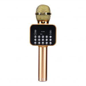 Micro Karaoke Bluetooth K316