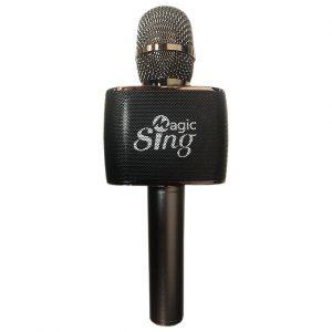 Magic Sing MP30 - Micro Karaoke Bluetooth Cao Cấp, Hát Cực Hay 01