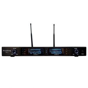 Micro Karaoke ProSing PS 3 01