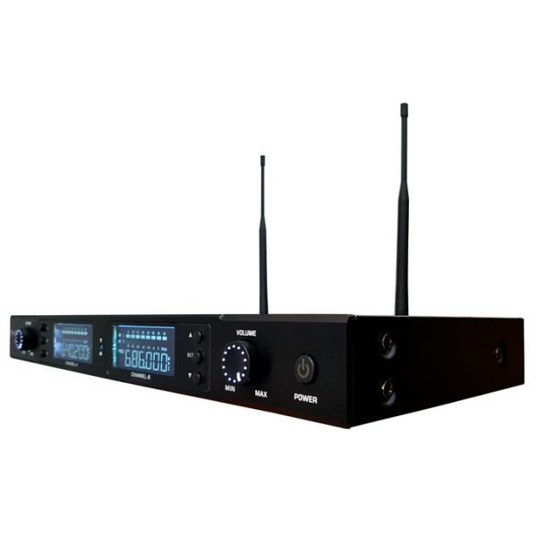 Micro Karaoke ProSing PS 3 03