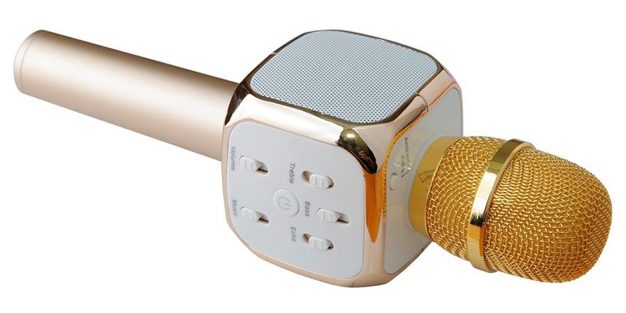 iro k8 micro kem loa bluetooth 3 trong 1 micro hat karaoke chinh hang 07