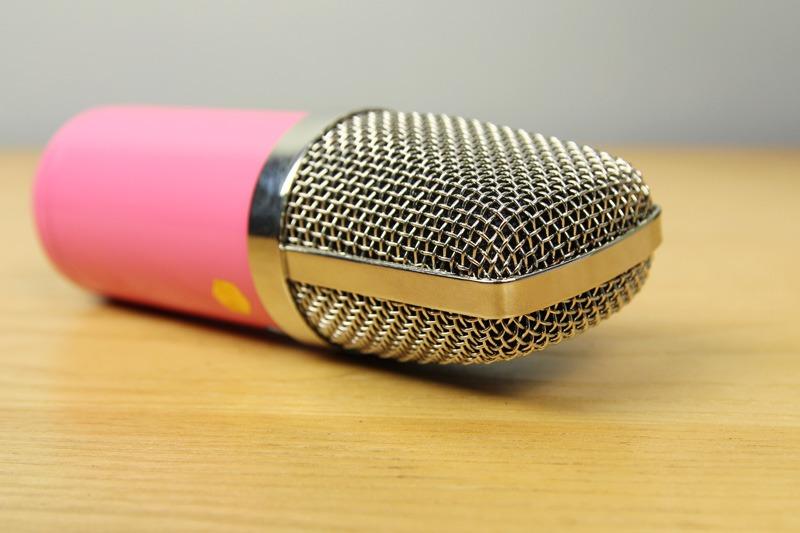 micro thu am bm-700 - mua mic thu am livestream bm 700 gia re tai hieuhien.vn 03