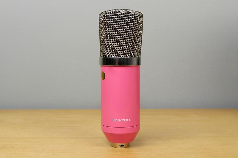 micro thu am bm-700 - mua mic thu am livestream bm 700 gia re tai hieuhien.vn 05