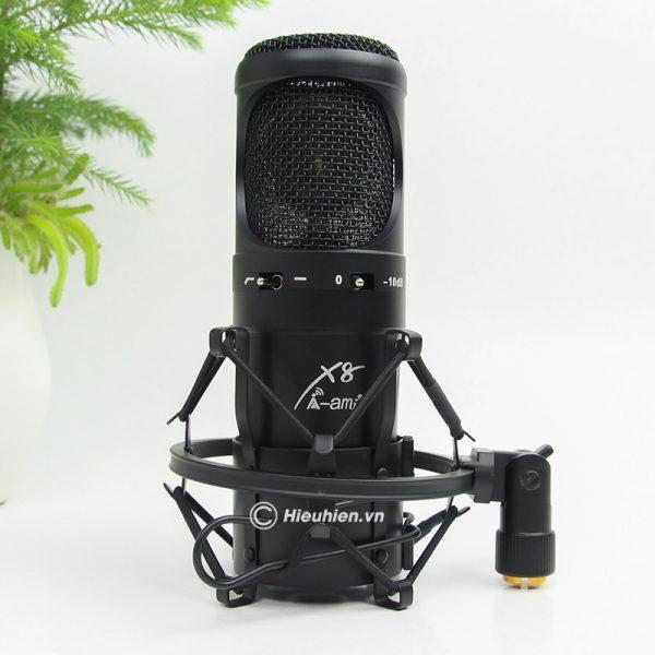 micro-thu-am-condenser-cao-cap-ami-x8-hat-live-stream-03