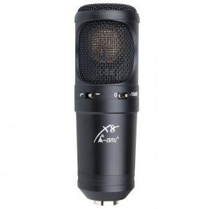 micro-thu-am-condenser-cao-cap-ami-x8-hat-live-stream-08