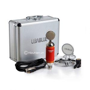 Micro thu âm Libablue LD-K800 hát live stream, hát karaoke giá rẻ 01