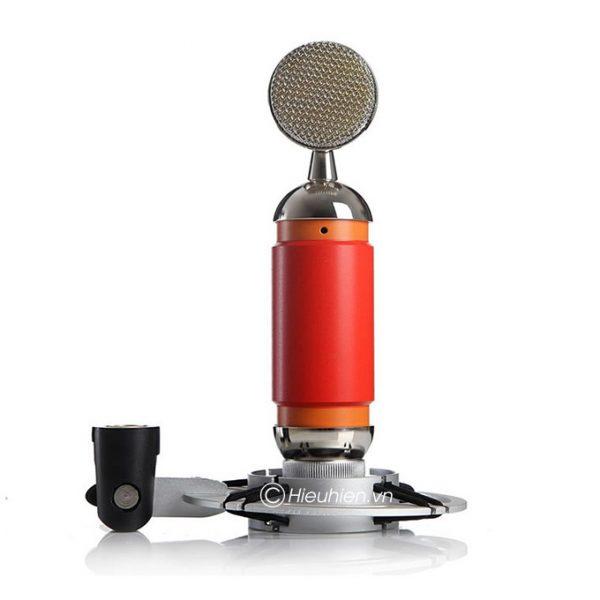 Micro thu âm Libablue LD-K800 hát live stream, hát karaoke giá rẻ 03