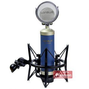 Micro thu âm Libablue LD K950 chất lượng cao