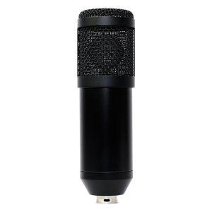 Micro Thu Âm BM-850 - Mic Hát Karaoke, Live Stream » Chính Hãng, Giá Rẻ