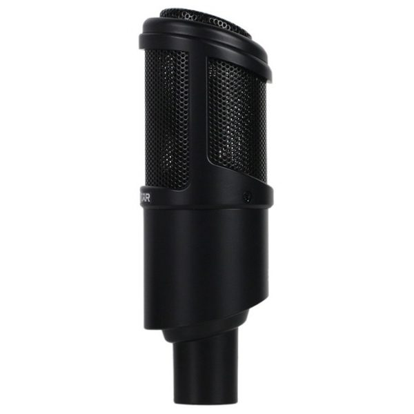 Takstar PC-K320 - Micro Thu Âm, Mic Hát Karaoke, Live Stream 04
