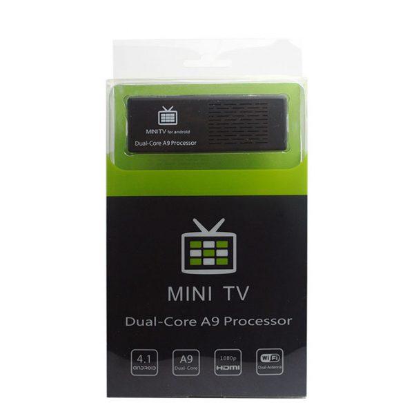 mini pc mk808b android tv stick rockchip rk3066 dual core - hình 09