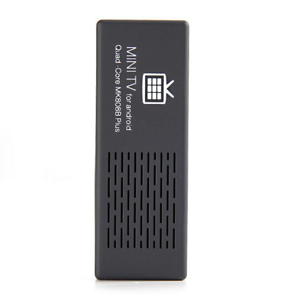 mini pc mk808b plus android tv stick amlogic m805 quad core - hình 04