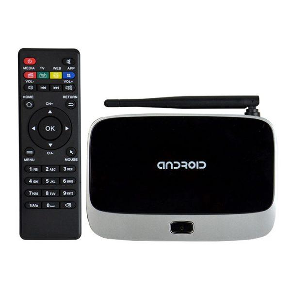 mini pc q7 android tv box rockchip rk3188 quad core